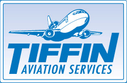 Tiffin Aviation Services